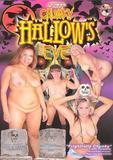 th 93981 Chunky Hallows Eve 123 445lo Chunky Hallows Eve