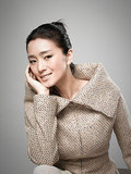 Gong Li Sexiest pics I could turn up...... Foto 35 (��� �� Sexiest ���� � ��� ���������� ����� ...... ���� 35)