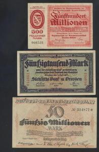 Hiperinflación Alemana de 1923 Th_608925794_ULT14_122_458lo