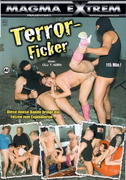 th 047180582 tduid300079 Terror Ficker 123 471lo Terror Ficker