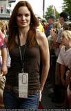 Sarah Wayne Callies She plays Sara on the show Prison Break. Foto 15 (Сара Уэйн Коллиз Она играет Сара о разрыве показать тюрьмы. Фото 15)