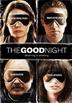 PENELOPE CRUZ | The good night | 1M + 1V Th_35902_TheGoodNight_123_509lo