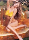 "Amber Smith 'Pink' Foto 199 (Амбер Смит ""Pink"" Фото 199)"