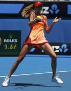 Даниэла Хантухова, фото 584. Daniela Hantuchova 2012 Australian Open - Melbourne - 16/01/12, foto 584