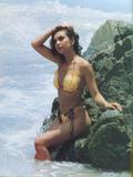 Thalia Latinas,,, Foto 134 (����� ����������������,,, ���� 134)