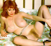 vintage lingerie galliers