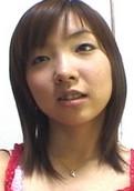 JWife a320 - Tomoko