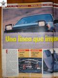 th_28799_coche_actual_88_89_022._122_527lo.JPG