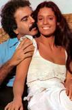 Sonia Braga Gabriela 1975 Foto 22 (Соня Брага Габриэлы 1975 Фото 22)