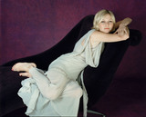 Kirsten Dunst c thru Foto 189 (������� ����� � ����� ���� 189)