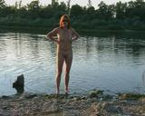 [Image: th_17755_Nud5eintheRiver00019617_29_37_123_543lo.JPG]