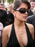 Salma Hayek - Frida premiere 2002 Foto 359 (Сэльма Хаек - Фрида премьеры 2002 Фото 359)