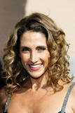 th_63520_Melina_Kanakaredes_CreativeArtsAwards_002_122_572lo.jpg