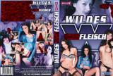 wildes_fickfleisch_front_cover.jpg