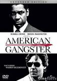 american_gangster_german_ac3_extended_front_cover.jpg