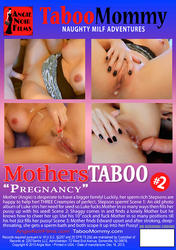 th 039947697 a173959b 123 591lo - Mothers Taboo Pregnancy #2