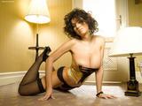 Мария Сван, фото 401. Maria Swan, foto 401
