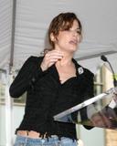 Sandra Bullock >300 pics - crap removed. Foto 245 (Сандра Баллок> 300 фото - дерьмо удалены. Фото 245)