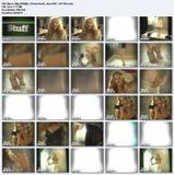 Bijou Phillips - Stuff shoot vid {+Bonus}