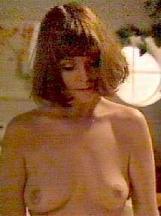 nackt Vickerage Lesley Does Helen