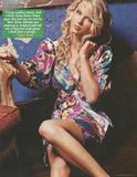 Taylor Swift Promo - Life Magazine Scans - Aug 2009 - 92 pics 1000x1295 pixels Foto 146 (Тайлор Свифт Promo - Life Magazine Scans - август 2009 - 92 фото 1000x1295 пикселей Фото 146)