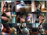 "Maud Adams From her 1981 movie with Bruce Dern 'Tattoo': Foto 16 (Мод Эдамс От нее 1981 фильмов с Брюс Дерн ""Тату"": Фото 16)"