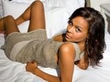 Samantha Mumba - Sexy Wallpapers x 3