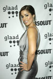 Ana Ortiz - 18th Annual GLAAD Media Awards 2007.04.14.