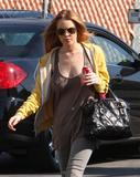 Lindsay Lohan IN BETTER QUAlity Foto 1740 (������ ����� � ������ �������� ���� 1740)
