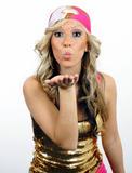 Gulcan Karahanci Plus one vid of her swimsuit shoot... Foto 103 (Гулхан Караханчи Плюс Один вид ее купальник стрелять ... Фото 103)