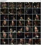 NEIL YOUNG  - Heart of Gold - 1 live performance (1971)