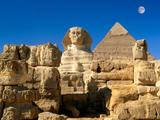 Wallpaperi Th_32604_Great_Sphinx6_Chephren_Pyramid4_Giza7_Egypt_122_820lo