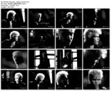 Billy Idol - Sweet Sixteen (Music Video) (VOB) (1986)