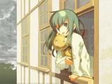 http://img143.imagevenue.com/loc867/th_68373_8AnimePaper5wallpapers_Kino-no-Tabi_Tama-Neko_4814_122_867lo.jpg