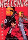 Portadas del Manga Hellsing Th_08962_V3Cover_122_901lo