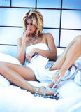 Rachel Hunter SI Swimsuit 2006 Foto 195 (Рэйчел Хантэр  Фото 195)