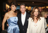 HELENA CHRISTENSEN ~  ICP Presents 24th Annual Infinity Awards in NY ~ 05/12 ~ 5 HQ