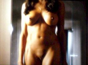 Finest Rosario Dawson Nude In Trance Photos