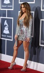 http://img143.imagevenue.com/loc157/th_01634_JLO_2011Grammy8_122_157lo.jpg