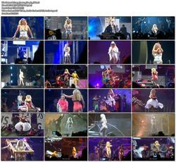 http://img143.imagevenue.com/loc492/th_983507963_Britney_Spears_Live_In_SPB.avi_123_492lo.jpg