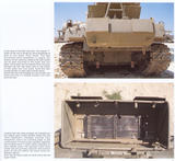 http://img143.imagevenue.com/loc963/th_98147_115-Israeli_M-4_Sherman_Warmachines-4_Verlinden_122_963lo.jpg